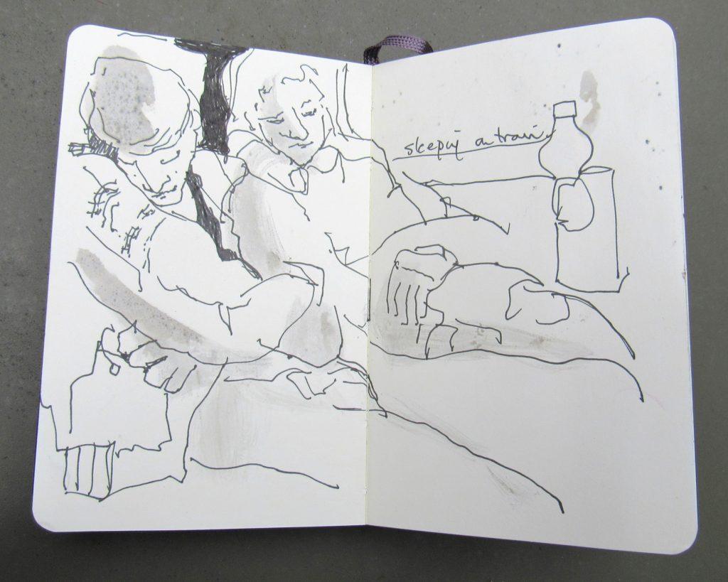 02-sketchbook
