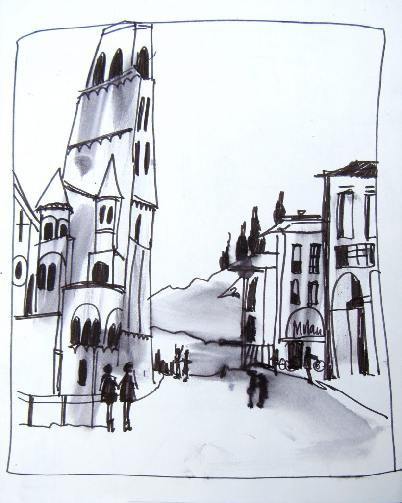04-sketchbook
