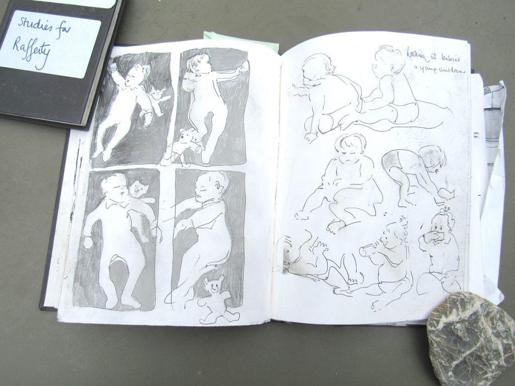 05-sketchbook