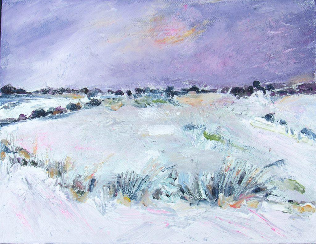 06-acrylic-Snow-on-snow