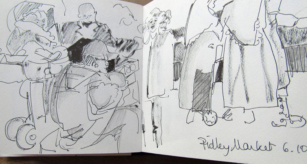 07-sketchbook