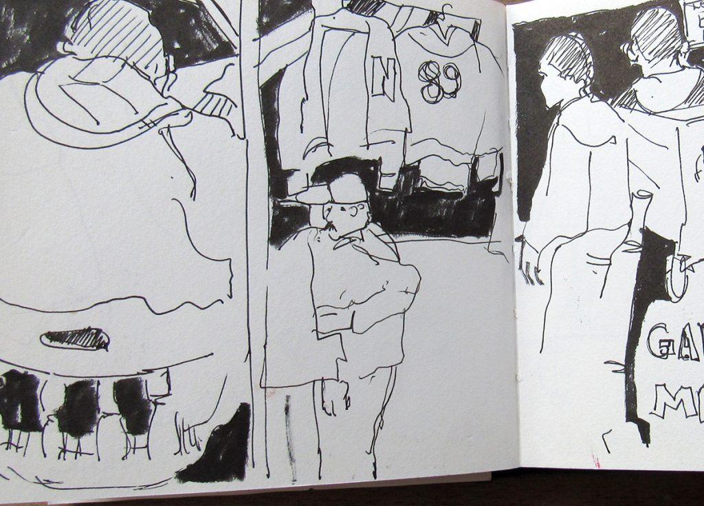 08-sketchbook
