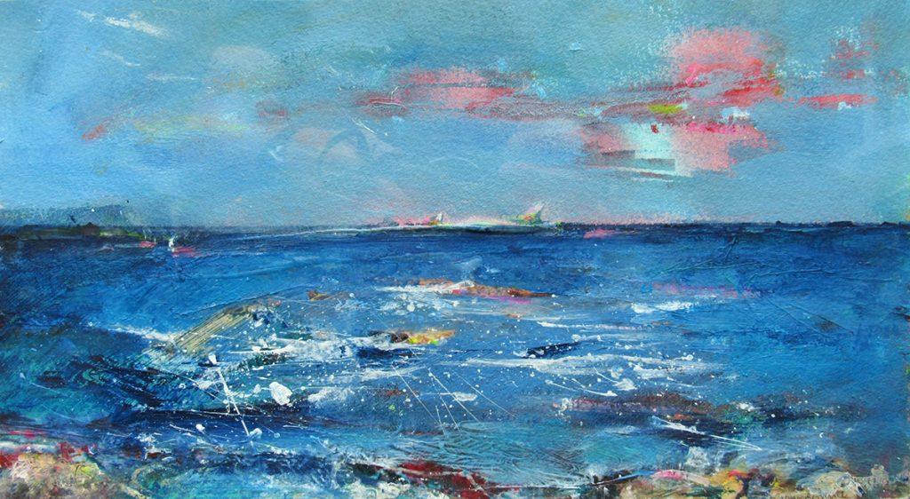 09-acrylic-Blue-horizon