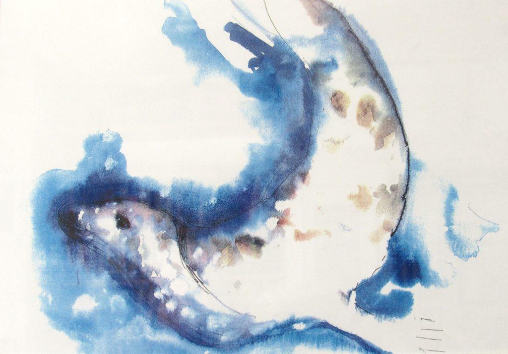 09-giclee-Seal