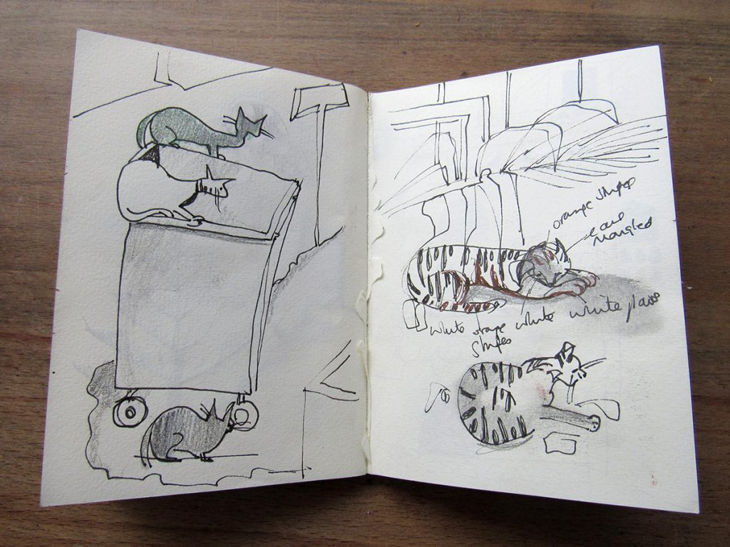 09-sketchbook